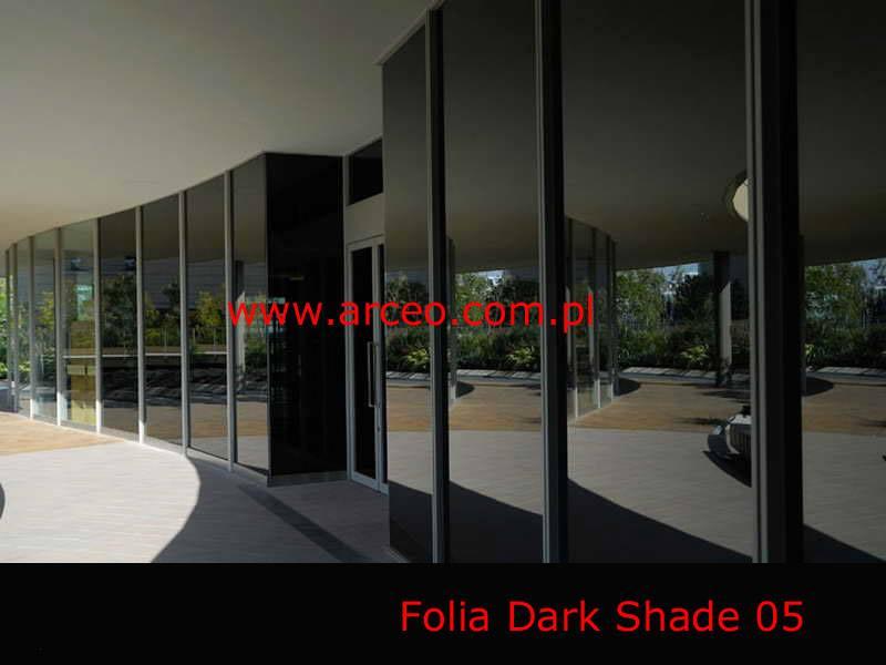 dark_shade_05_2.jpg