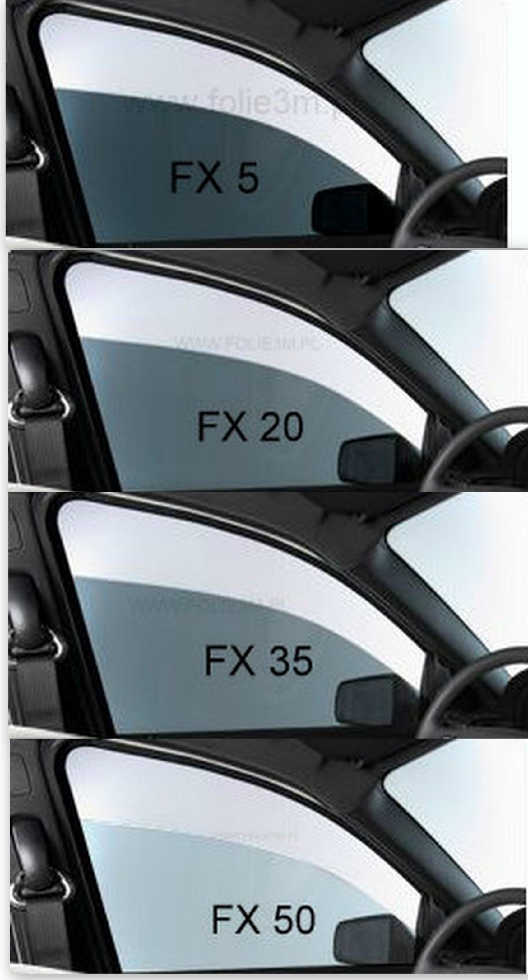 Folia Fx 50 Arceo Autoryzowany Dystrybutor